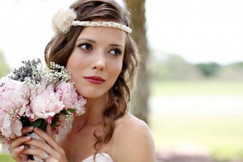 boho_headpiece_29