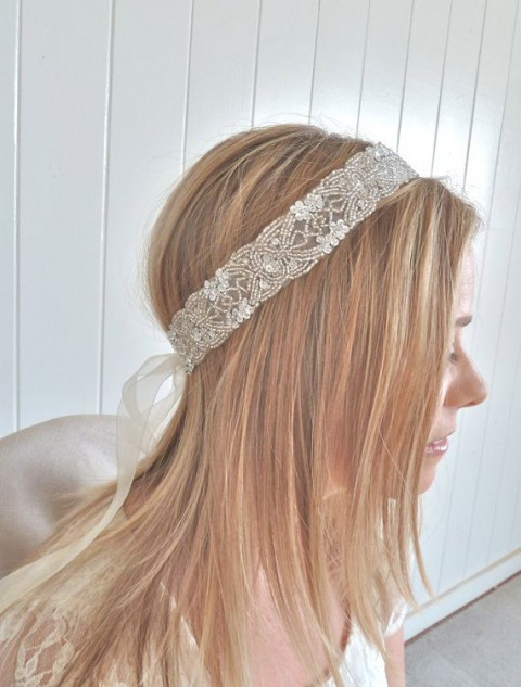 boho_headpiece_31
