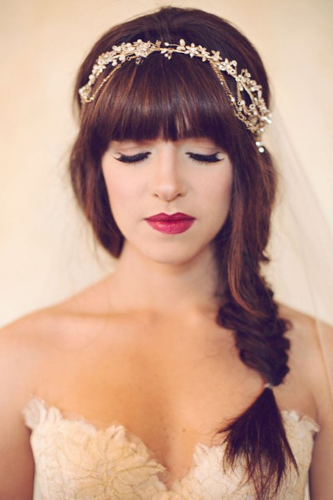 boho_headpiece_33