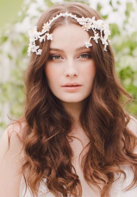 boho_headpiece_35