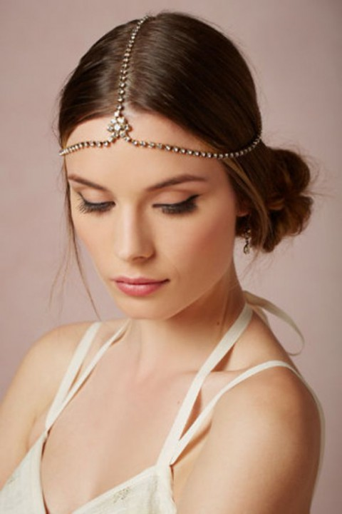 boho_headpiece_36