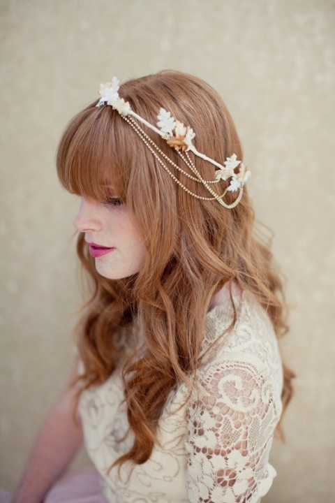 boho_headpiece_37