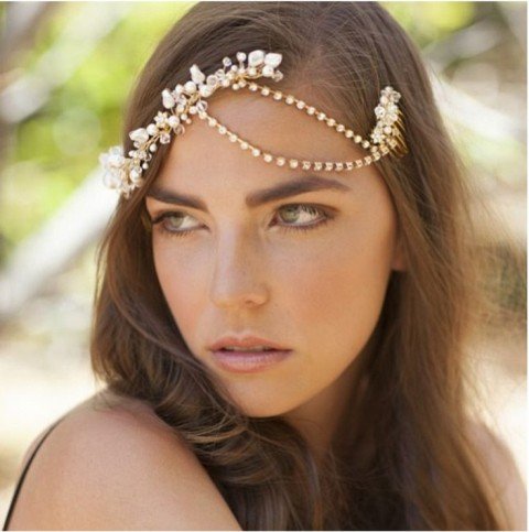 boho_headpiece_38