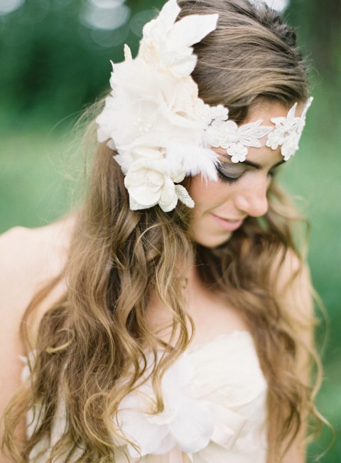 boho_headpiece_41