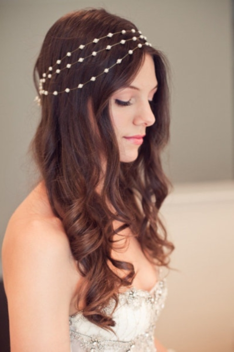 boho_headpiece_43