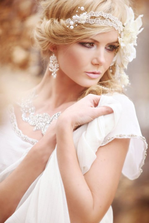 boho_headpiece_46