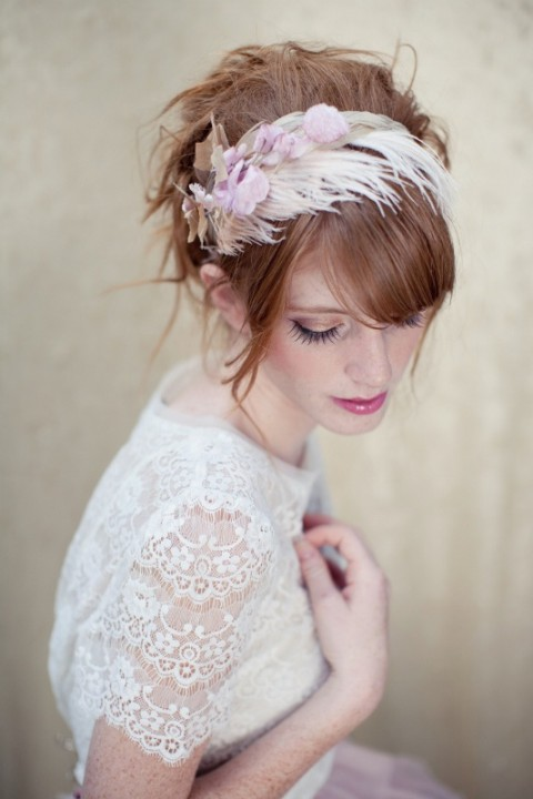 boho_headpiece_47