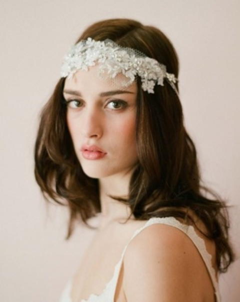 boho_headpiece_48
