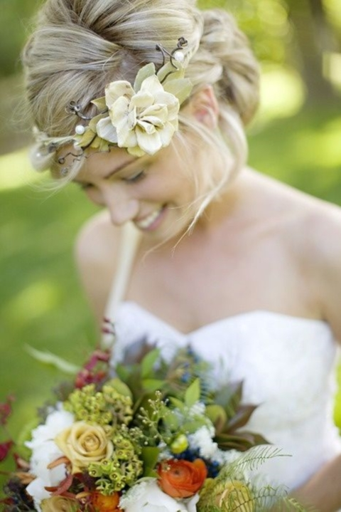 boho_headpiece_49