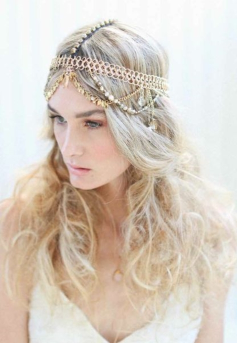 boho_headpiece_50