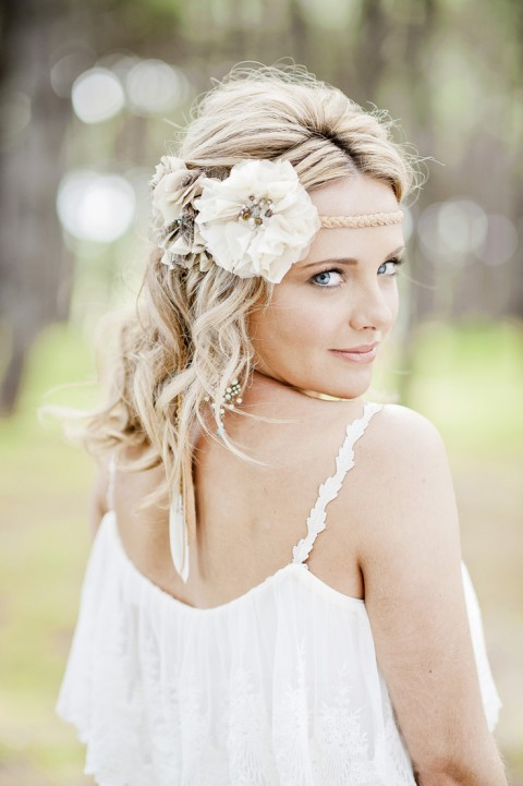 boho_headpiece_51