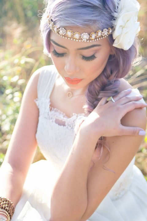 boho_headpiece_53
