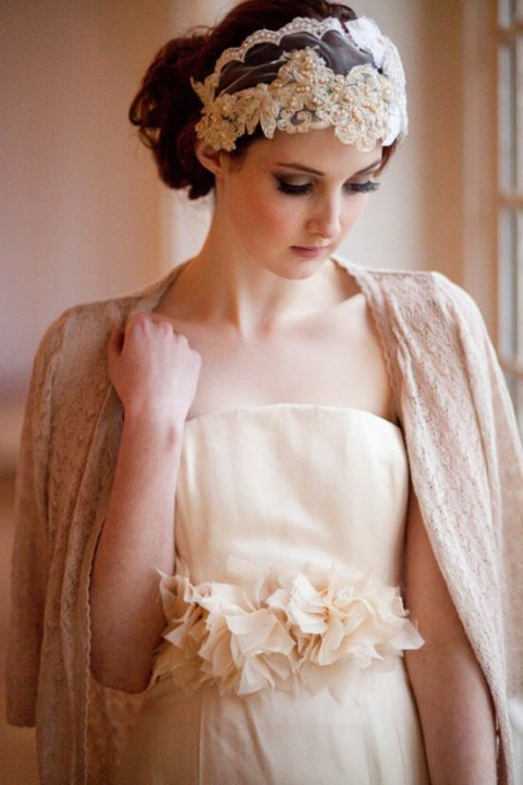 boho_headpiece_54