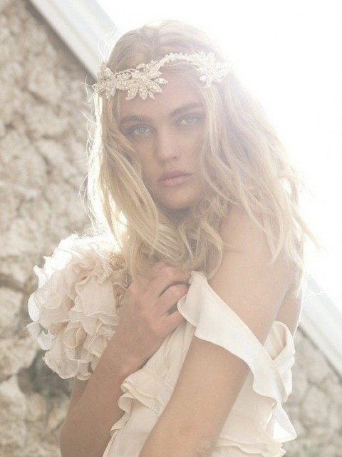 boho_headpiece_55