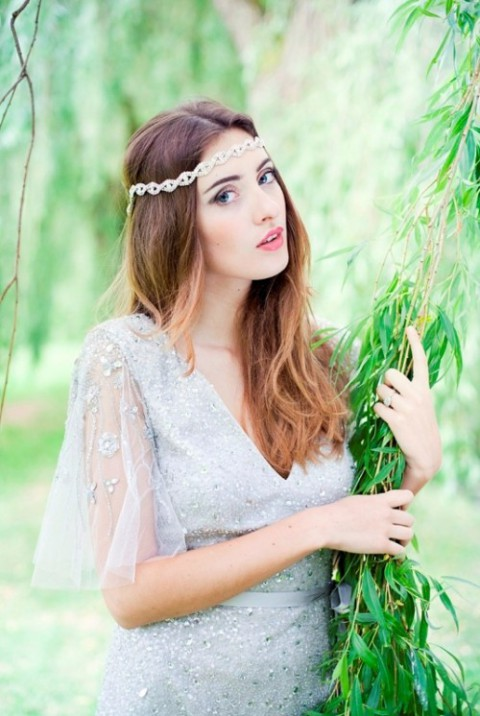 boho_headpiece_56