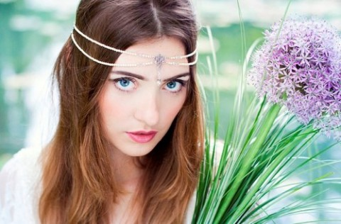 boho_headpiece_57