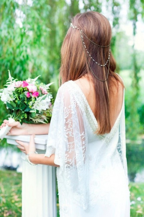 boho_headpiece_58