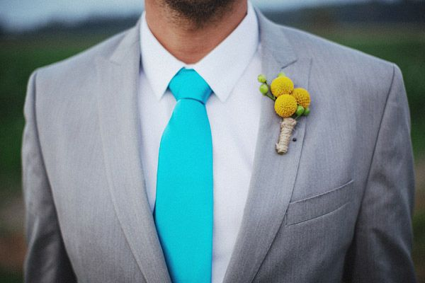 Yellow Ties and Gold Ties  Mens Yellow   The Tie Bar