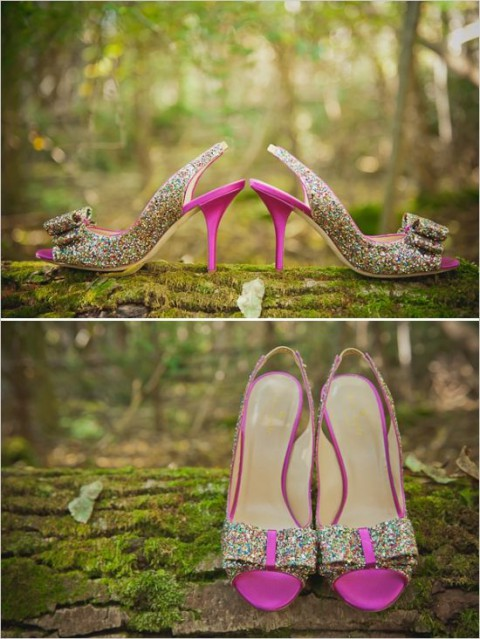 glitter_shoes_05
