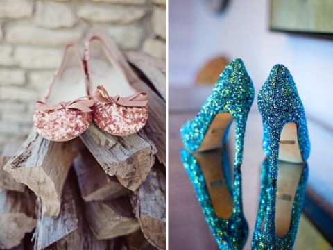 glitter_shoes_07