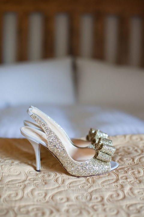 glitter_shoes_08
