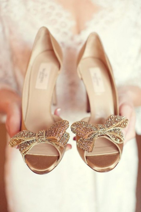 glitter_shoes_09