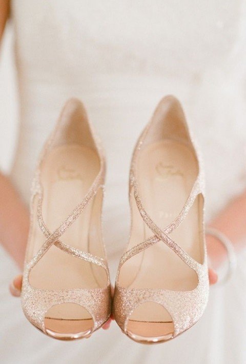 glitter_shoes_10