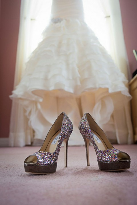 glitter_shoes_11