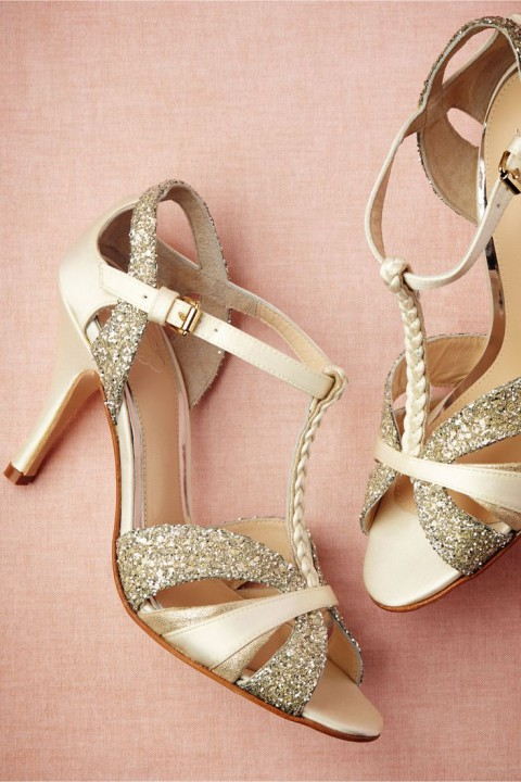 glitter_shoes_13