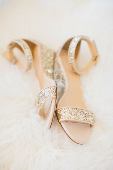 glitter_shoes_14