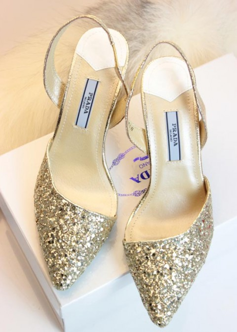 glitter_shoes_17