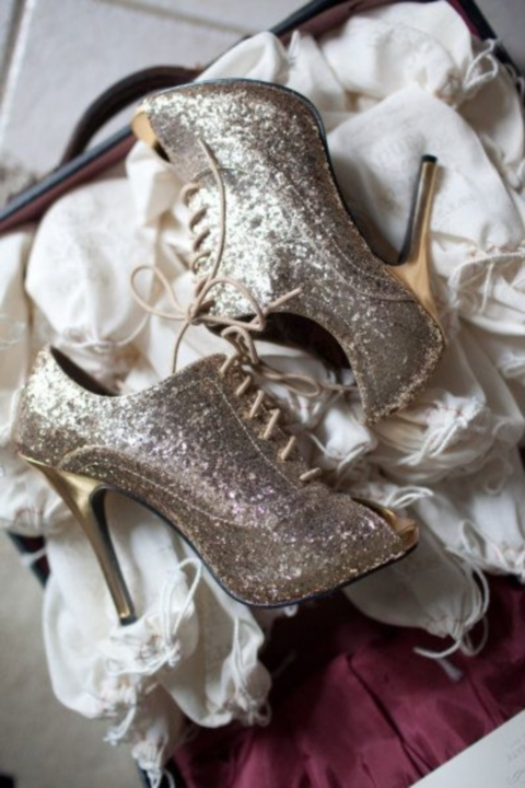 glitter_shoes_19