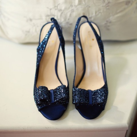 glitter_shoes_21