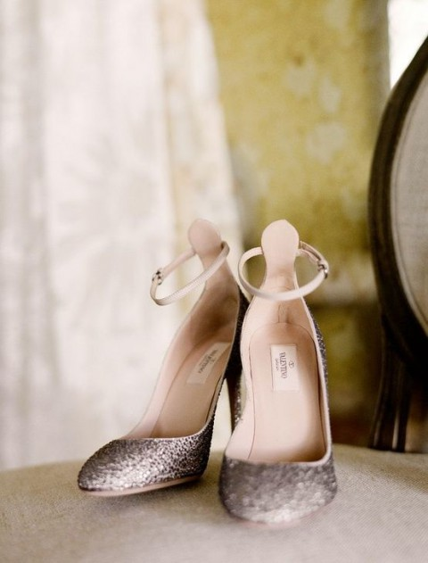 glitter_shoes_22