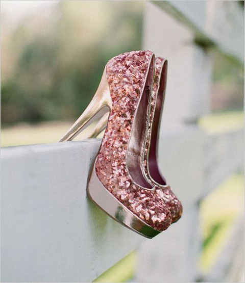 glitter_shoes_23
