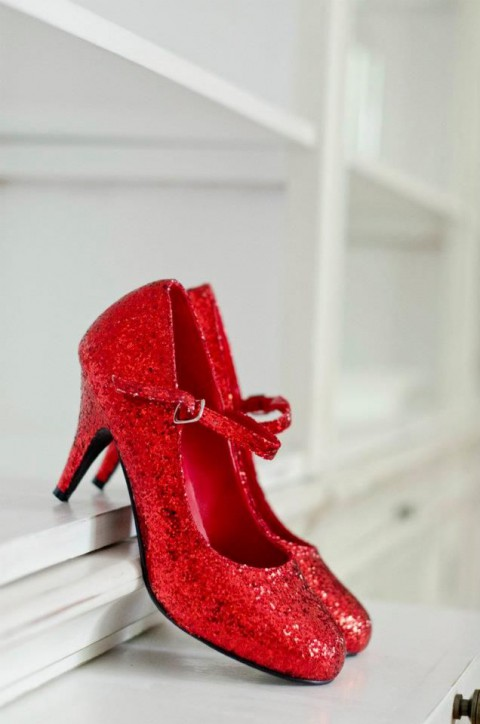 glitter_shoes_25