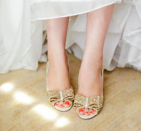 glitter_shoes_28