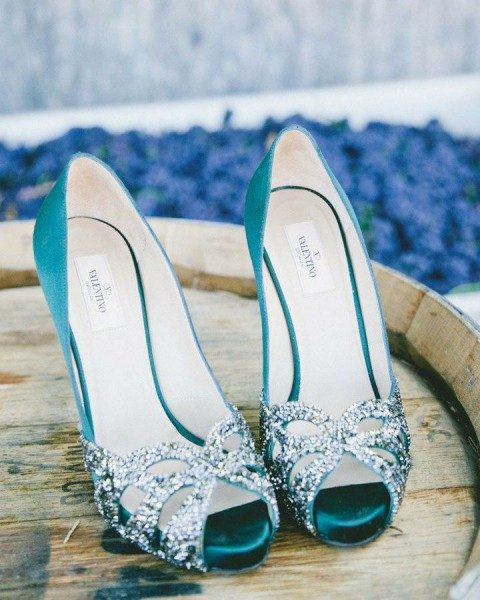 glitter_shoes_29