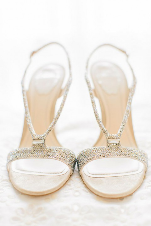 glitter_shoes_30