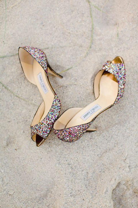 glitter_shoes_31