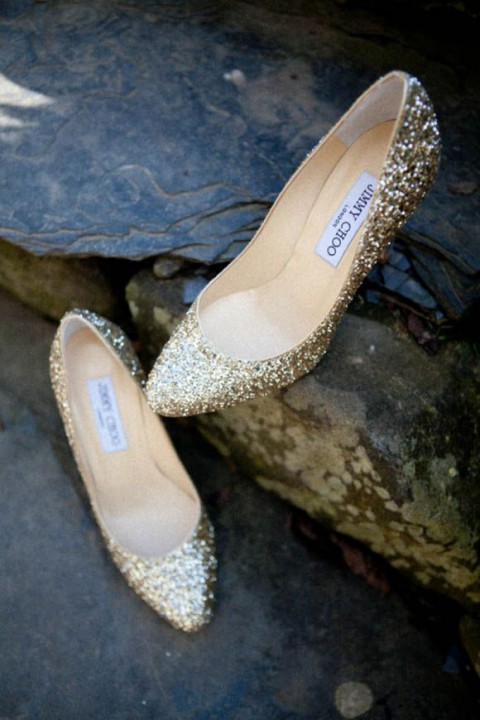 glitter_shoes_33