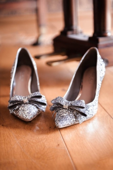 glitter_shoes_34