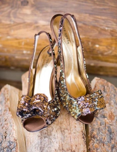 glitter_shoes_36