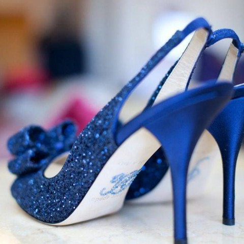 glitter_shoes_37