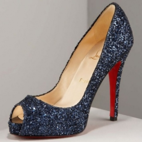 glitter_shoes_38