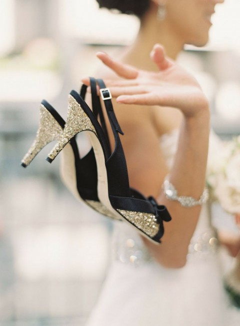 glitter_shoes_40