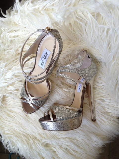 glitter_shoes_42