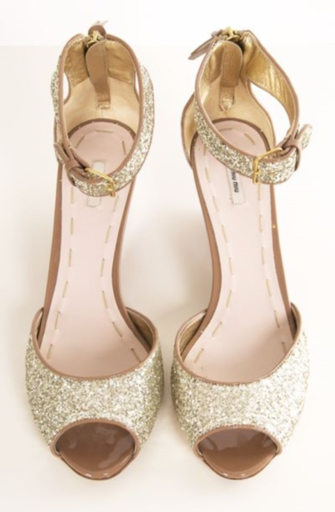 glitter_shoes_43