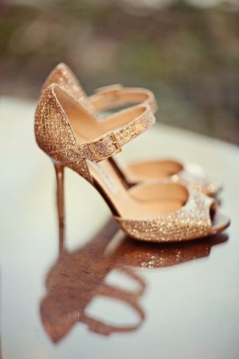 glitter_shoes_46