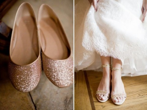 glitter_shoes_47